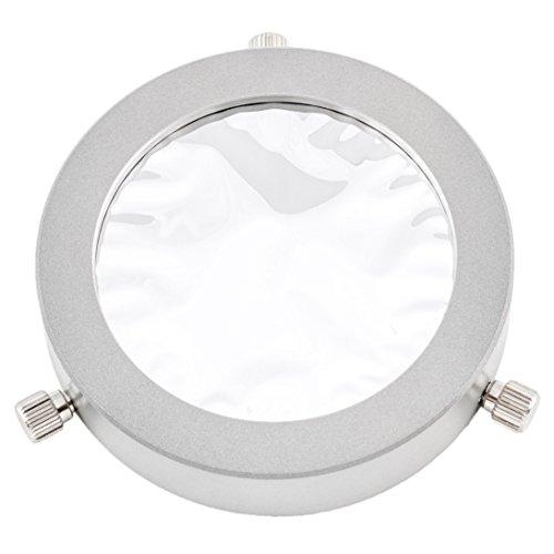 Filtro Solar de lámina Mylar Ultralyt de 70 a 152 mm - FSU-LM120