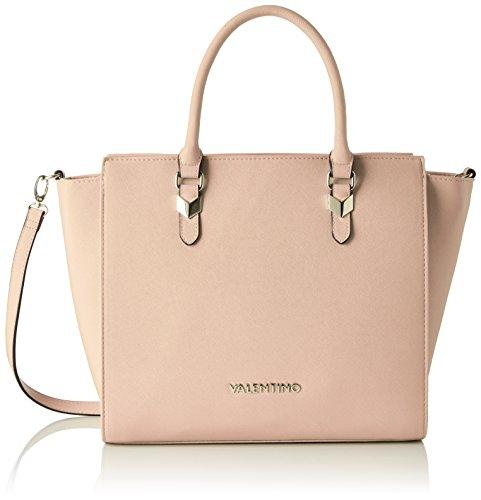 Valentino-by-Mario-Valentino-Damen-Lily-Henkeltasche-15x29x31-cm