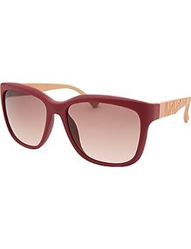 Calvin Klein CK3169S Sonnenbrillen Damen