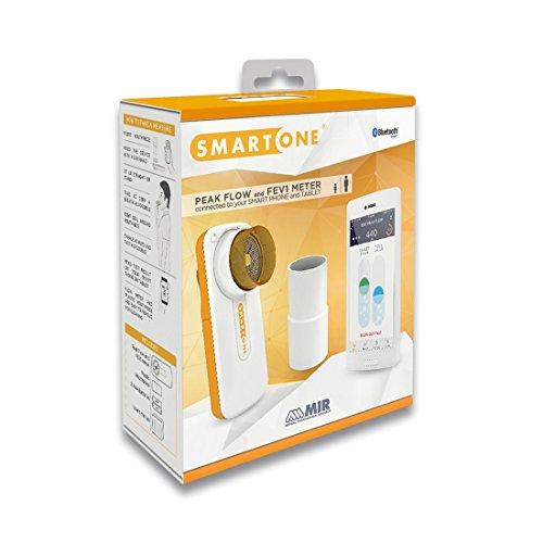 misuratore-picco-di-flusso-spirometrico-per-smartphone-mir-smart-one