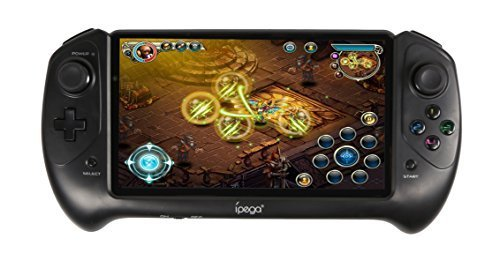 core-qual-jeu-pour-camera-hd-7-pouces-android-tablette-pc-gaming-game-pad-android-42-jelly-bean-proc