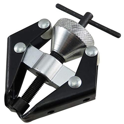 Zuhause Werkzeug,Janly Werkzeug zum Entfernen des Wischerarms Entfernen des Lagerarms Entfernt den Batteriekabelabzieher