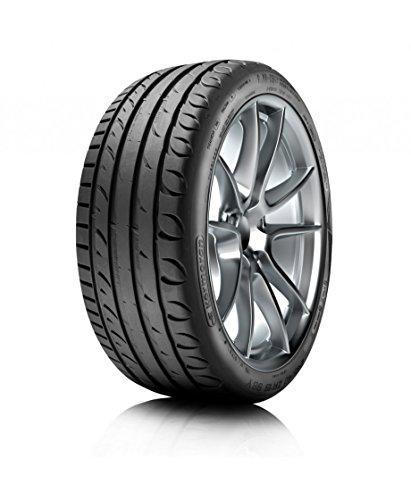 Gomme Kormoran Ultra high performance 255/35ZR19 96Y TL Estive per Auto
