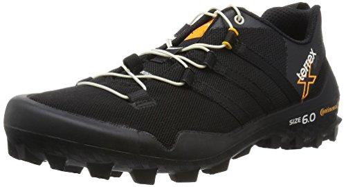Adidas Terrex X-king Zapatilla De Correr Para Tierra - AW16 - 42