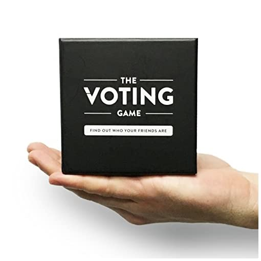 The-Voting-Game-The-Adult-Party-Game-About-Your-Friends