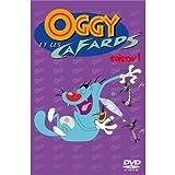 Oggy et les cafards : saison 1 - DVD 3 et 4 / Jean-Marie Olivier, Réal. | Olivier, Jean-Marie. Monteur