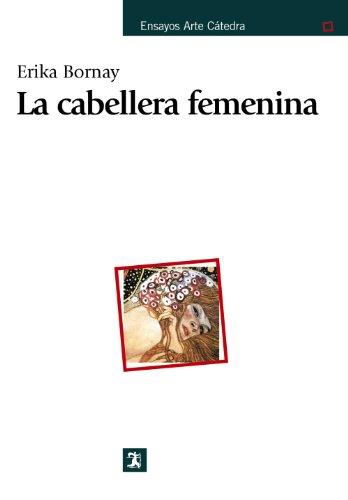 La Cabellera Femenina: Un Diálogo Entre Poesía Y Pintura