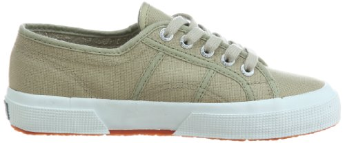 Superga 2750 Cotu Classic, Baskets mixte adulte Beige (497 Sabbia)