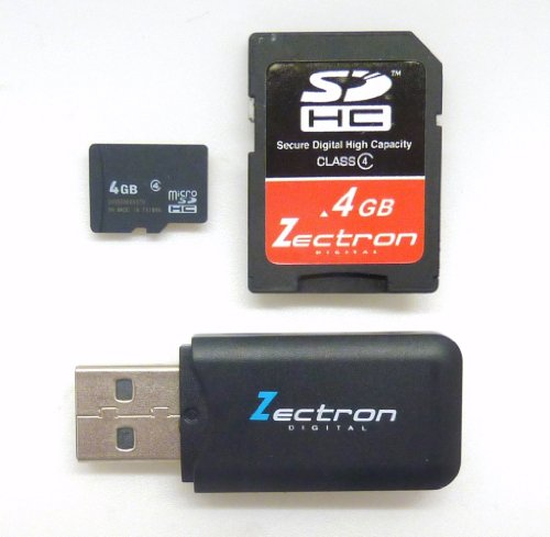 zectron-pro-micro-4gb-class-4-high-speed-sdhc-memory-card-for-samsung-gt-s6102-free-micro-usb-2-card