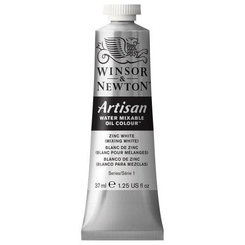 winsor-newton-artisan-37ml-water-mixable-oil-colour-tube-zinc-white-mixing-white