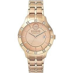 Reloj Versus by Versace para Mujer VSP460418