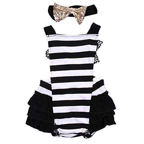 neugeborene-kinder-baby-madchen-kleidung-lace-overall-spielanzug-spielanzug-stirnband-outfits-0-6-mo