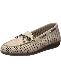 24 HORAS 23533, Mocasines (Loafer) para Mujer