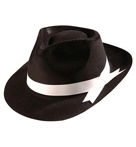 gangster-flocado-20s-30s-black-gangster-sombreros-gorras-y-sombreros-para-disfraces-accesorios
