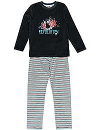 90395b2f3 Amazon.es  bóboli pijama  Ropa