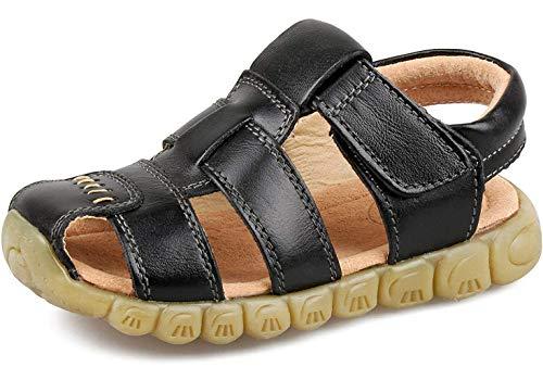 893d1546c Comprar Zapatos Vestir Niño: OFERTAS TOP julio 2019