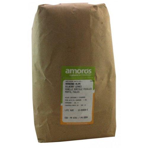 ijsalut - copos avena solubles 200gr kölln 200 gr