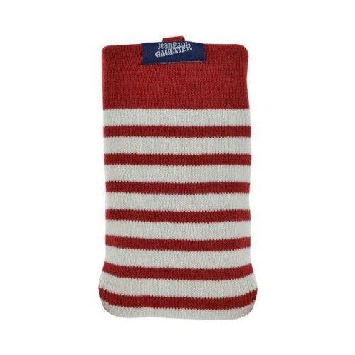 jean-paul-gaultier-calza-per-cellulare-sailor-rosso-bianco-per-max-phone-1366-x-698-x-79-mm
