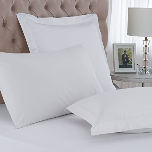 great-knot-100-egyptian-cotton-percale-200-thread-count-continental-pillowcases-white