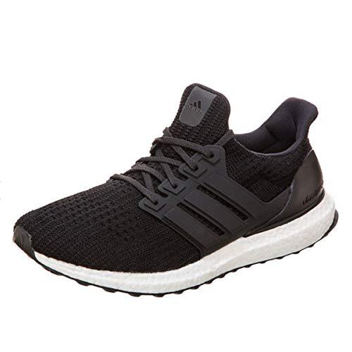 Bild von adidas Herren Ultraboost Traillaufschuhe, Footwear White, Grey Two