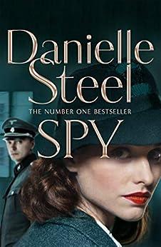 Spy (English Edition) van [Steel, Danielle]