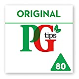 PG Tips Pyramide Tee-8080Pro Packung