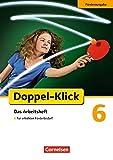 ISBN 3060602786