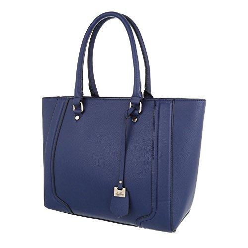 Taschen Handtasche Taschen Blau Taschen Blau Blau Handtasche Taschen Handtasche O6qIT