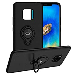 ICONFLANG huawei mate 20 pro phone case
