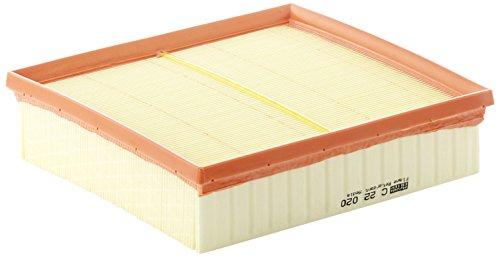 Preisvergleich Produktbild Mann Filter C 22 020 Luftfilter