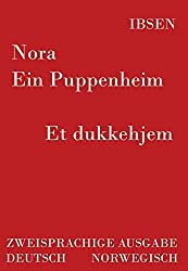leo deutsch norwegisch