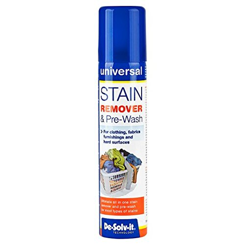 de-solv-itr-desolvit-stain-remover-pre-wash-spray-100ml-for-clothing-favrics-furnishings-and-hard-su