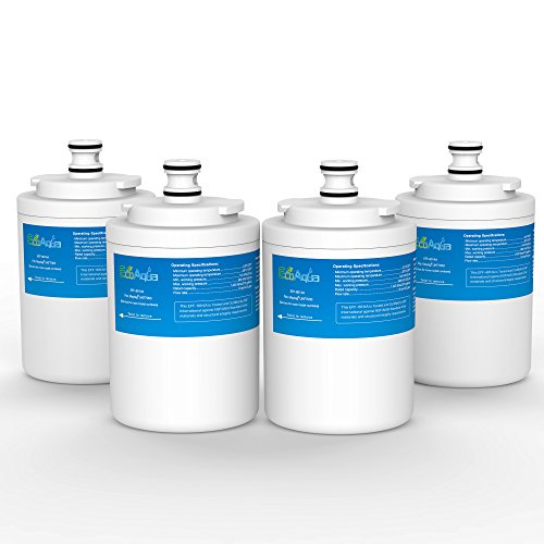 compatibles-para-frigorifico-amana-maytag-jenn-air-filtro-de-agua-para-frigorifico-ecoaqua-paquetes-