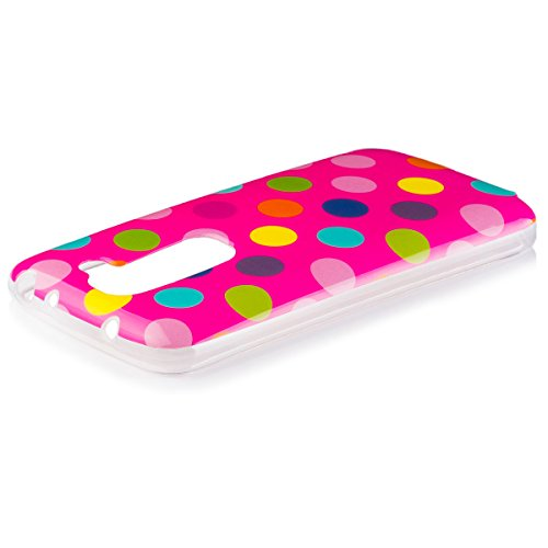 icues-lg-g2-mini-dot-tpu-cover-pink-bunt-aus-flexiblem-tpu-displayschutzfolie