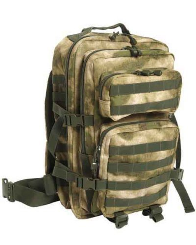 mil-tec-us-assault-pack-rucksack-approx-36-litre-military-outdoor-school-a-tacs-fg-sizel