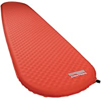 Therm-a-Rest Herren Prolite Plus Selbstaufblasbare Matte