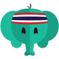 Simply Learn Thai