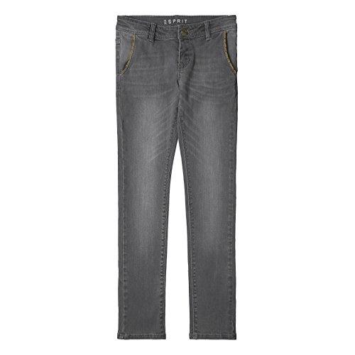 ESPRIT KIDS, Jeans Fille ESPRIT KIDS