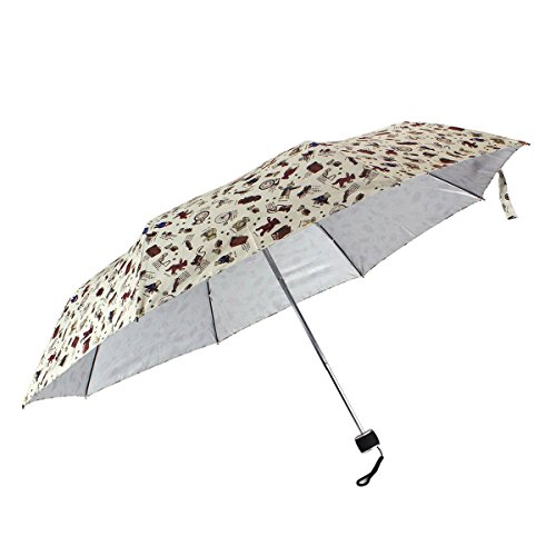 uniquebella-ultra-lightweight-lovely-cute-teddy-bears-foldable-umbrella-stylish-compact-folding-anti