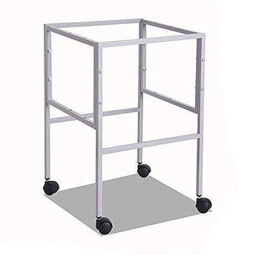 Montana Cages ® | Ständer für Käfig EOS Transportkäfig 44 x 44 cm Käfigständer