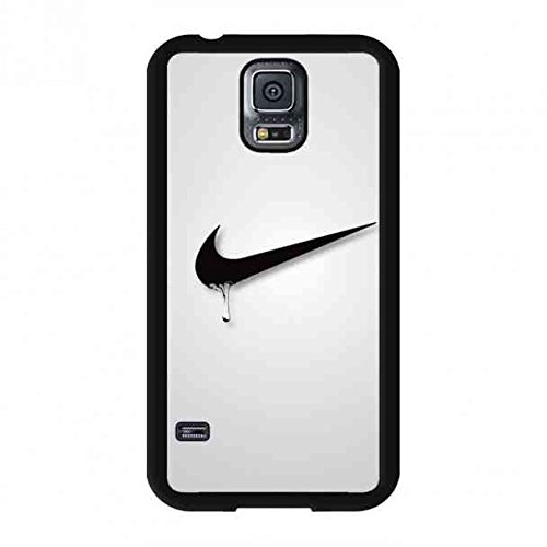 Just Do It Nike Phone Schutzh¨¹lle,Nike Logo Phone Schutzh¨¹lle,Samsung Galaxy S5 Schutzh¨¹lle,Nike Phone Schutzh¨¹lle Cover (Louis Vuitton Case Für Galaxy S5)