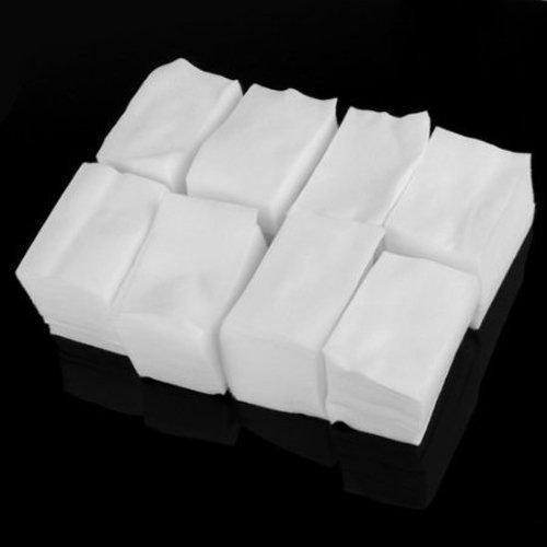 vishine-900-pieces-nail-art-ongles-polonais-lingettes-wipes-acrylique-conseils-gel-enlever-cotons-ce