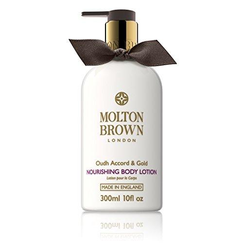molton-brown-mens-oudh-accord-gold-nourishingbody-lotion