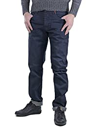 Blend - Jeans homme TWISTER 1292
