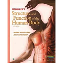 Memmler's Structure & Function of the Human Body: Anatomy & Physiology for Nurses with the Point Access Scratch Code