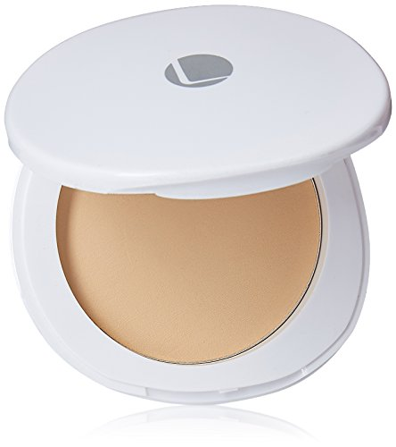 Lakme Perfect Radiance Compact, Ivory Fair 01, 8g (Rs 30 off)