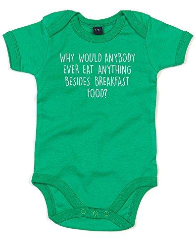 breakfast-food-impreso-bebe-crecen-verde-blanco-12-18-meses