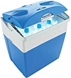 Dometic V30 AC/DC Cool Box - Blue (discontinued by manufacturer)
