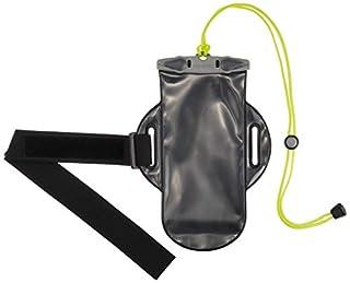 Aquapac Waterproof Armband Case - Large (218) (B0044LZCG8) | Amazon price tracker / tracking, Amazon price history charts, Amazon price watches, Amazon price drop alerts