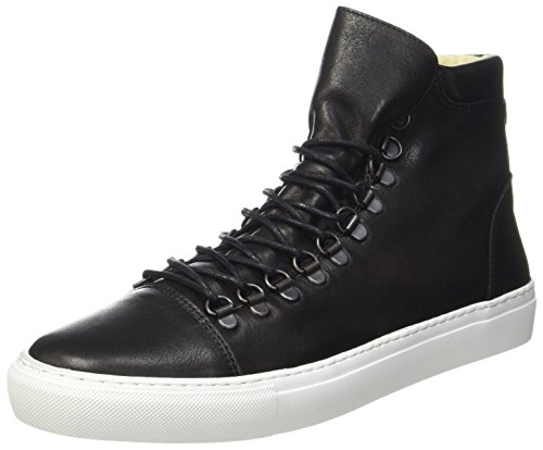 Shoe the Bear Village High L, Baskets Montantes Homme